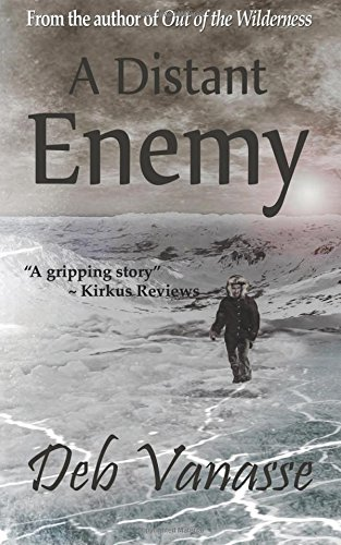 A-Distant-Enemy-A-Novel-of-Alaska-0