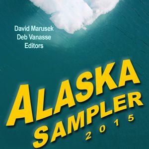 2015 Alaska Sampler