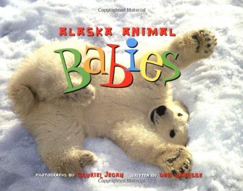 Alaska-Animal-Babies-0