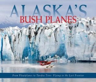 Alaskas-Bush-Planes-0-0