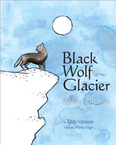 Black-Wolf-of-the-Glacier-Alaskas-Romeo-0