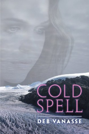 Cold-Spell-University-of-Alaska-Press-The-Alaska-Literary-Series-0-0