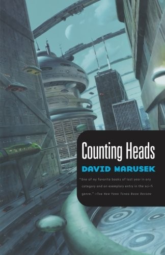 Counting-Heads-0