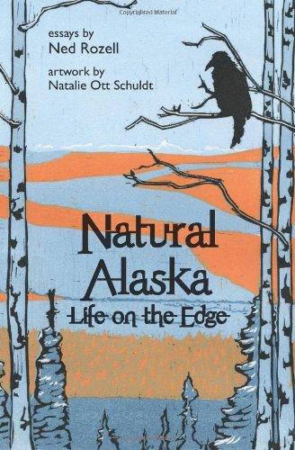 Natural-Alaska-Life-on-the-Edge-0