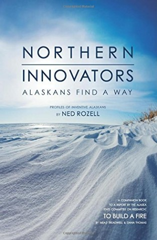 Northern-innovators-Alaskans-find-a-way-0