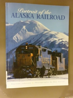 Portrait-of-the-Alaska-Railroad-0