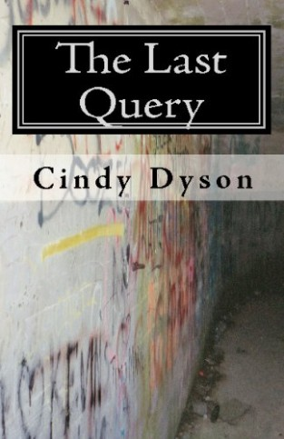 The-Last-Query-A-New-Approach-to-Crafting-a-Novel-Query-Letter-0