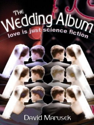 The-Wedding-Album-0