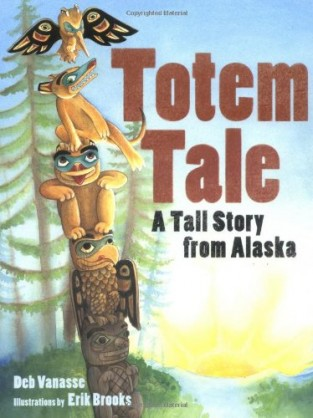 Totem-Tale-PAWS-IV-0