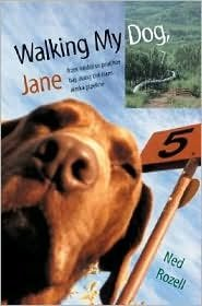 Walking-My-Dog-Jane-From-Valdez-to-Prudhoe-Bay-along-the-Trans-Alaska-Pipeline-by-Ned-Rozell-0