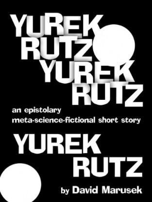 Yurek-Rutz-Yurek-Rutz-Yurek-Rutz-0