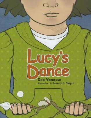 Lucys-Dance-0